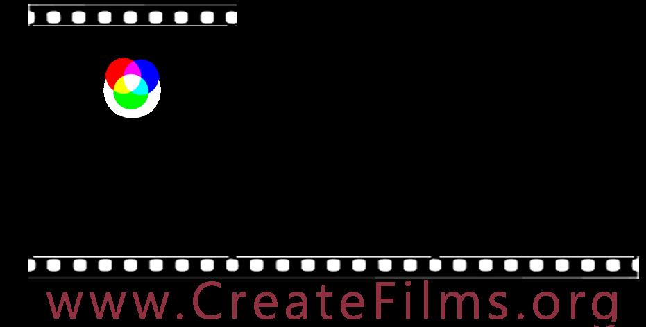 Create Films