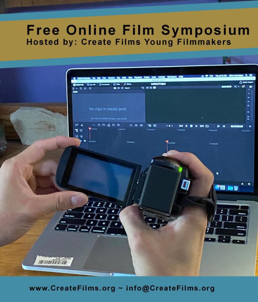 2020 Film Symposium